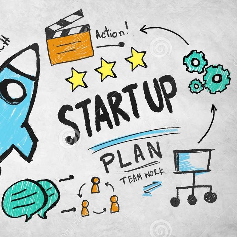 Startup Research.jpg