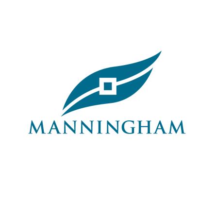 Manningham.png