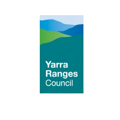 Yarra Ranges.png