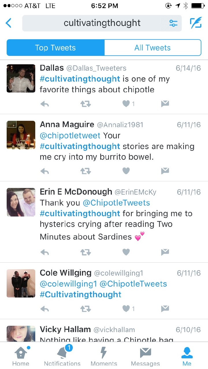 Chipotle Cultivating Thought 1.jpg