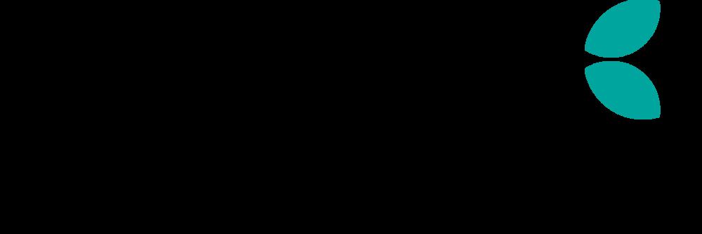 SqPB Logo - RGB.PNG