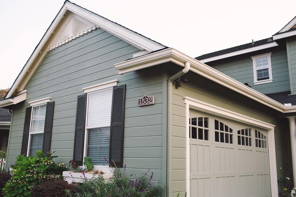 house_07.jpg