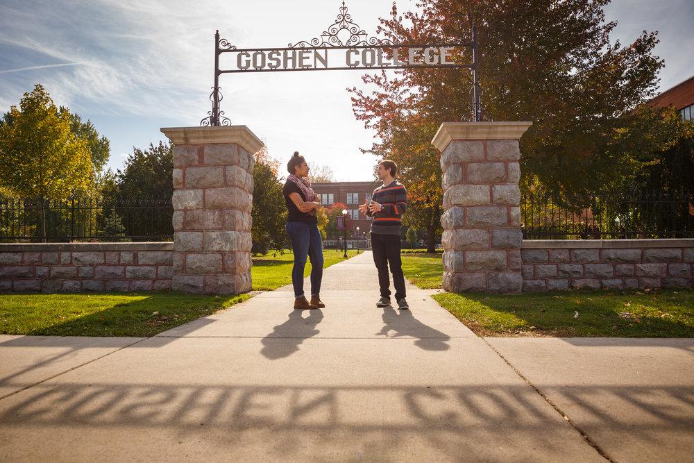 Goshen_College_Gate.jpg