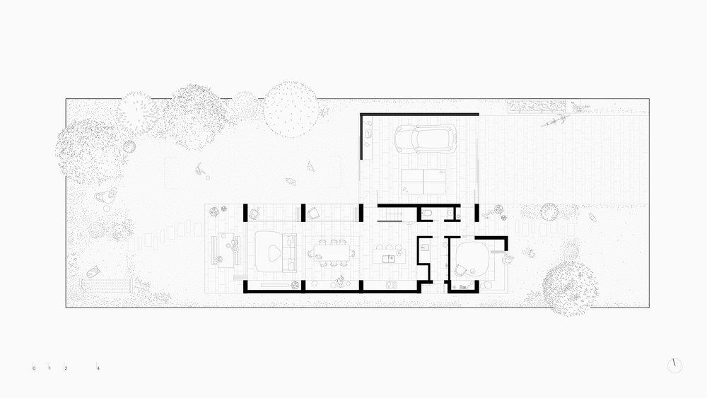 SYDNEY-RESIDENTIAL-ARCHITECT-TRIAS-STUDIO-IDEAL-HOUSE-D01