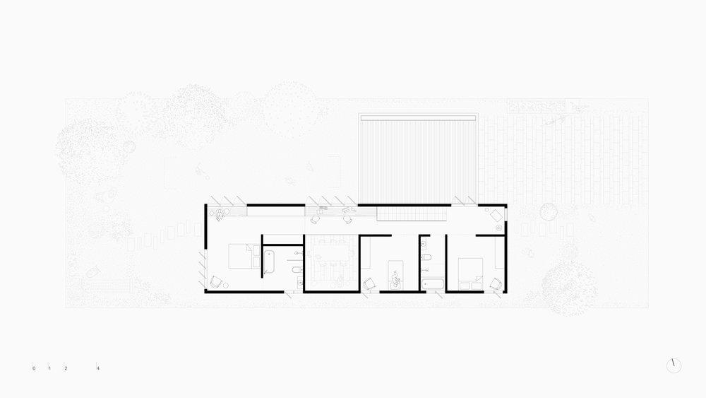 TRIAS STUDIO-2016-04-01-IDEAL-D01