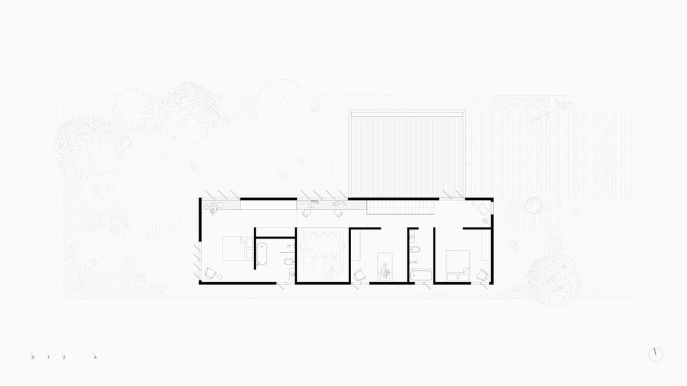 SYDNEY-RESIDENTIAL-ARCHITECT-TRIAS-STUDIO-IDEAL-HOUSE-D02