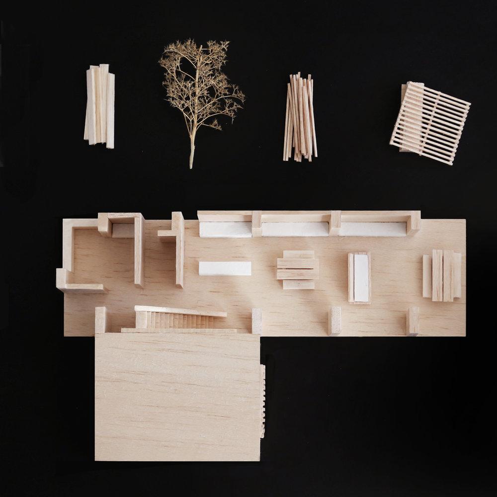 TSYDNEY-RESIDENTIAL-ARCHITECT-TRIAS-STUDIO-IDEAL-HOUSE-M01