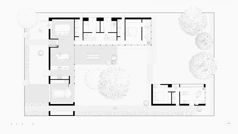 SYDNEY-RESIDENTIAL-ARCHITECT-TRIAS-STUDIO-SMITH-STREET-PLAN