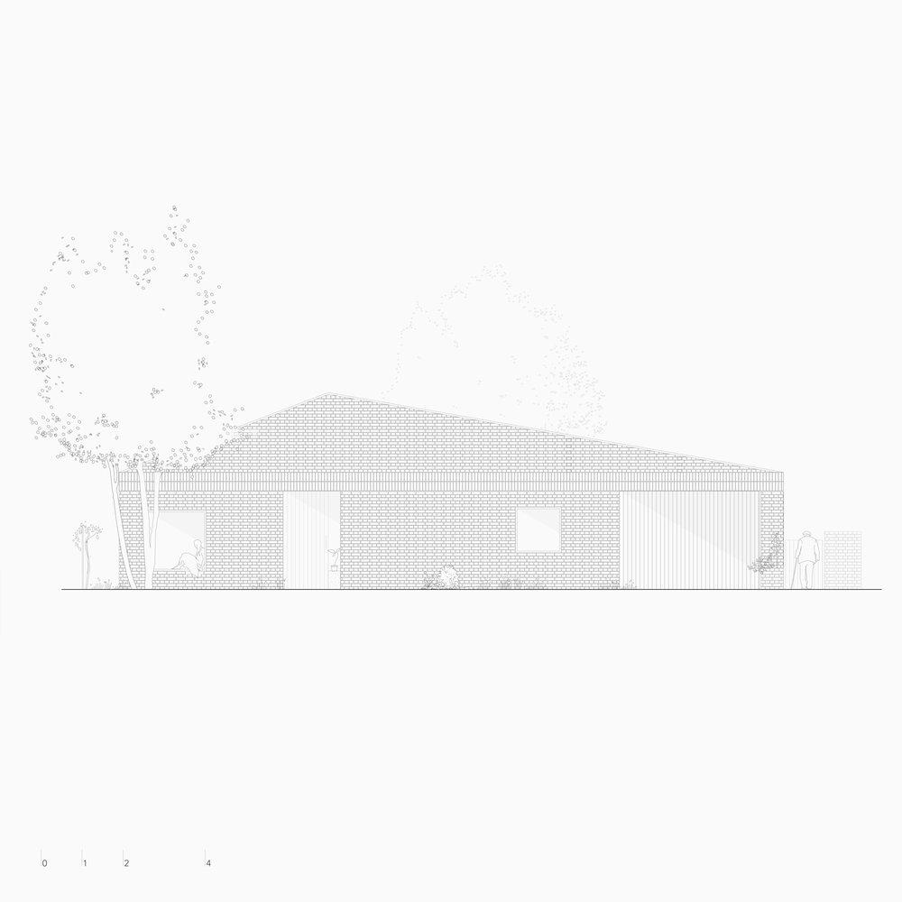 SYDNEY-RESIDENTIAL-ARCHITECT-TRIAS-STUDIO-SMITH-STREET-BRICK-D02