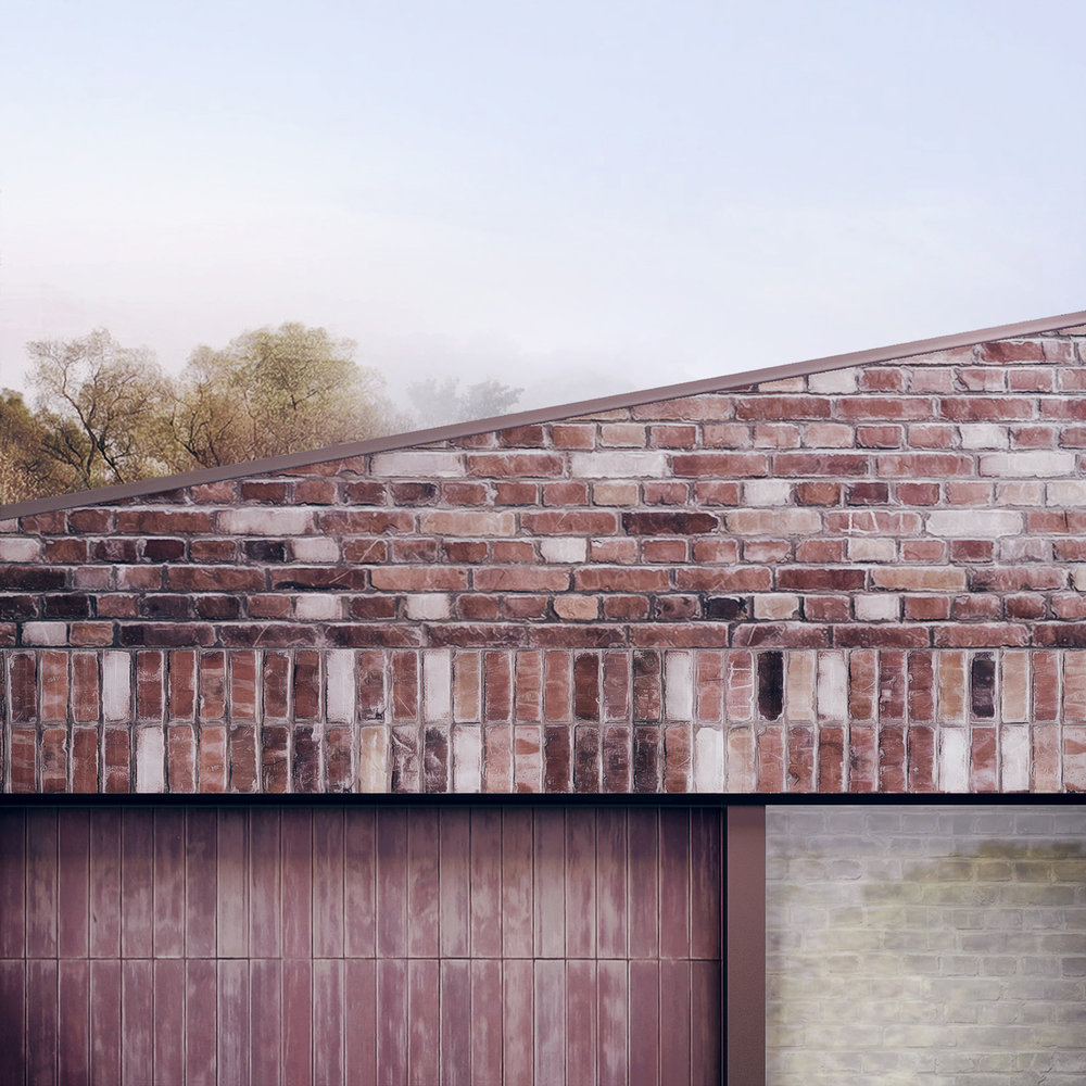 SYDNEY-RESIDENTIAL-ARCHITECT-TRIAS-STUDIO-SMITH-STREET-BRICK-R03