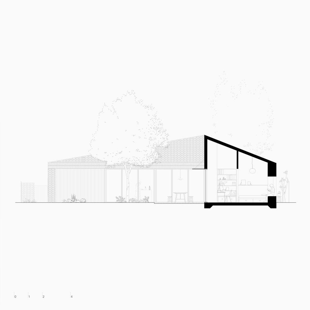 SYDNEY-RESIDENTIAL-ARCHITECT-TRIAS-STUDIO-SMITH-STREET-BRICK-D03