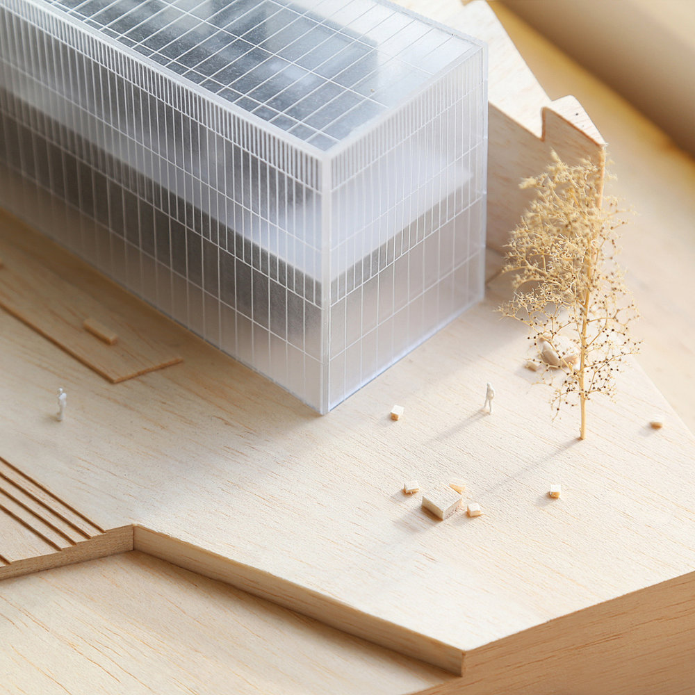 SYDNEY-ARCHITECT-TRIAS-STUDIO-MUSEUM-JORN-UTZON-M01.jpg