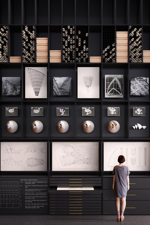 SYDNEY-ARCHITECT-TRIAS-STUDIO-MUSEUM-JORN-UTZON-R01.jpg