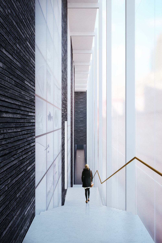 SYDNEY-ARCHITECT-TRIAS-STUDIO-MUSEUM-JORN-UTZON-R02.jpg