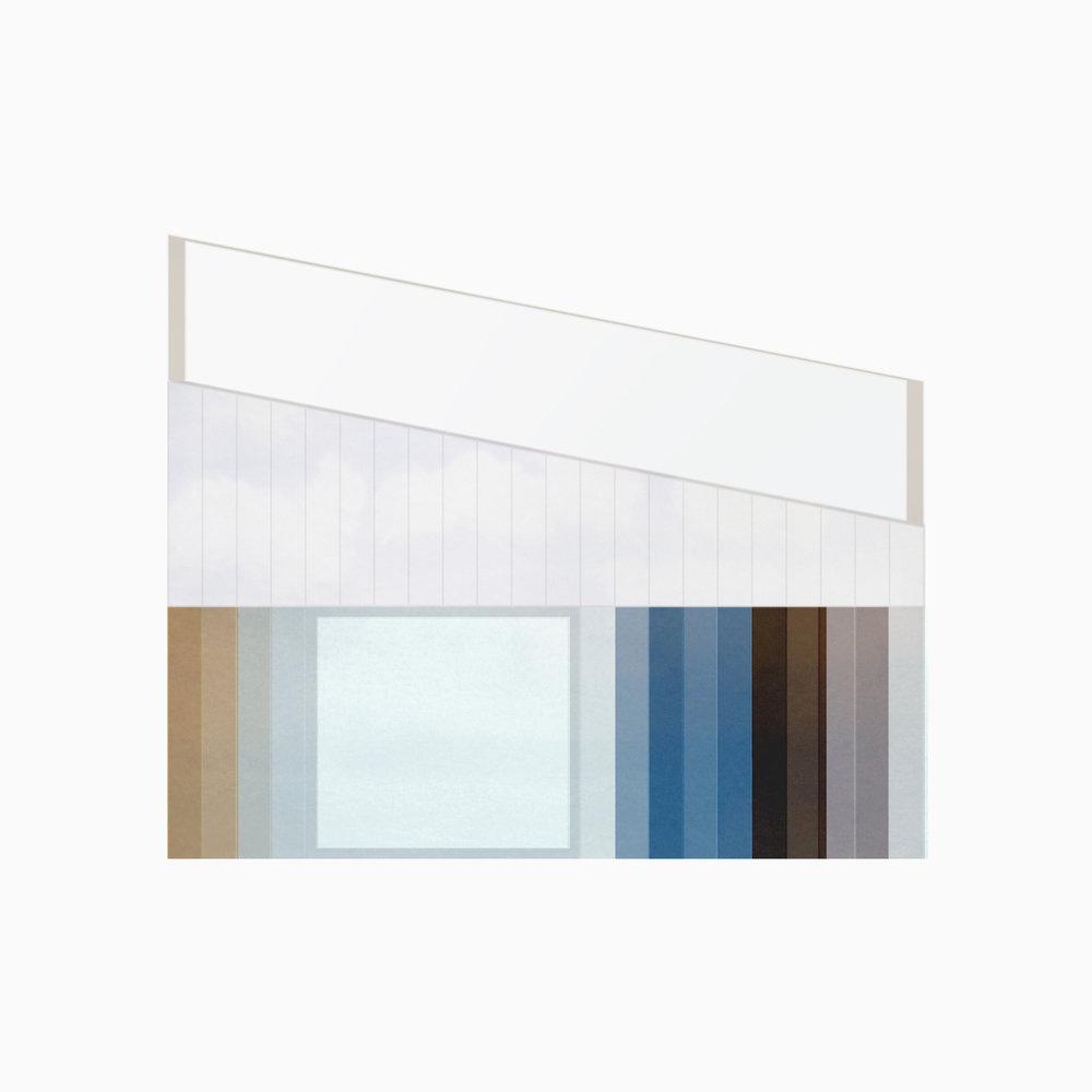 SYDNEY-RESIDENTIAL-ARCHITECT-TRIAS-STUDIO-CABIN-ICELAND-CABIN-P01