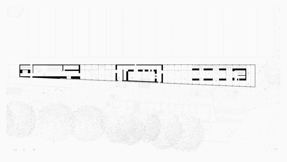 SYDNEY-ARCHITECT-TRIAS-STUDIO-MUSEUM-JORN-UTZON-PLAN-02
