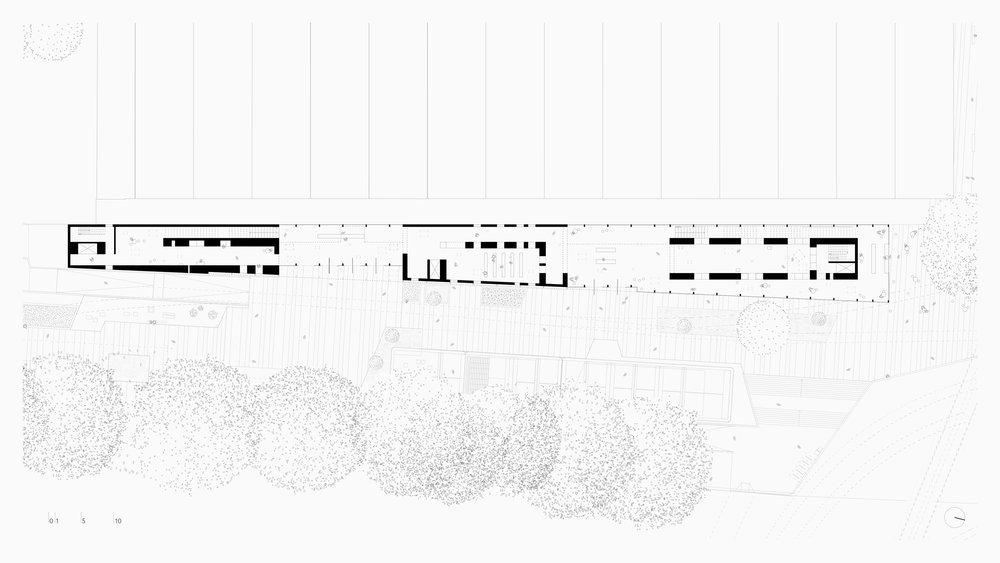 SYDNEY-ARCHITECT-TRIAS-STUDIO-MUSEUM-JORN-UTZON-PLAN-01