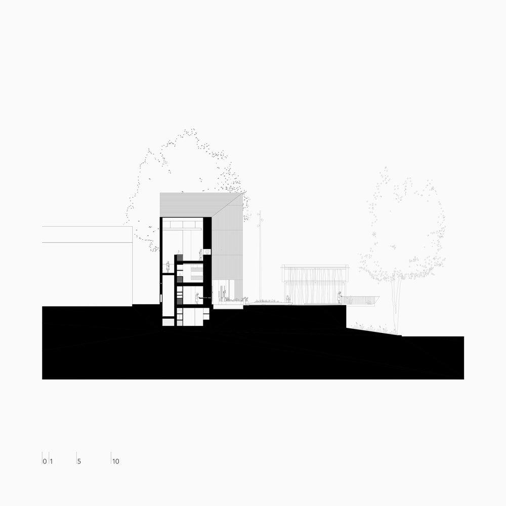 SYDNEY-ARCHITECT-TRIAS-STUDIO-MUSEUM-JORN-UTZON-SECTION-01