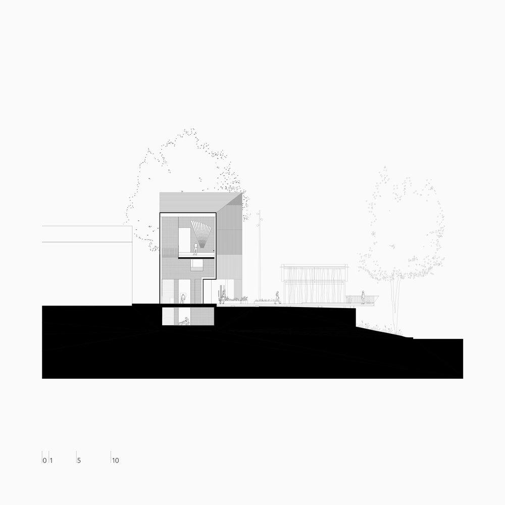 SYDNEY-ARCHITECT-TRIAS-STUDIO-MUSEUM-JORN-UTZON-SECTION-02
