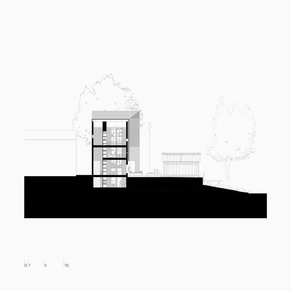 SYDNEY-ARCHITECT-TRIAS-STUDIO-MUSEUM-JORN-UTZON-SECTION-03