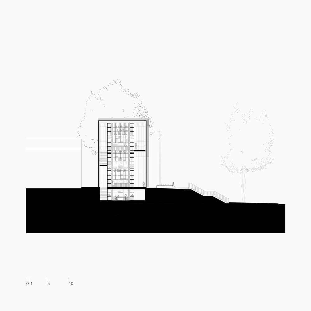 SYDNEY-ARCHITECT-TRIAS-STUDIO-MUSEUM-JORN-UTZON-SECTION-04