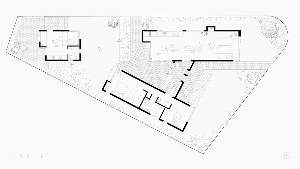 SYDNEY-RESIDENTIAL-ARCHITECT-TRIAS-STUDIO-STOCKTON-D01
