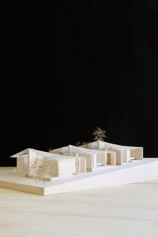 SYDNEY-RESIDENTIAL-ARCHITECT-TRIAS-STUDIO-HALF A HOUSE-M01