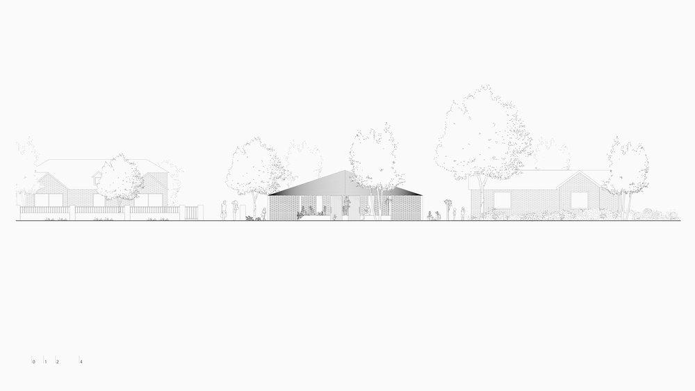 SYDNEY-RESIDENTIAL-ARCHITECT-TRIAS-STUDIO-HALF A HOUSE-D02