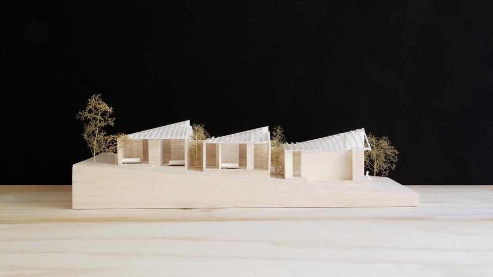 TRIAS STUDIO-2017-04-06-HALF A HOUSE-M02