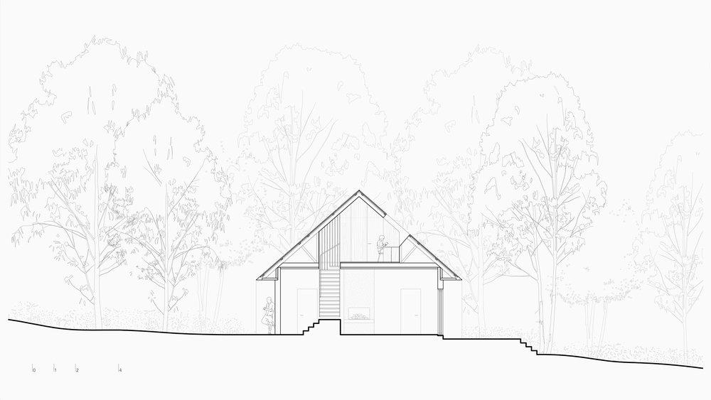 M1601-160501-Hideaway-House-D02.jpg