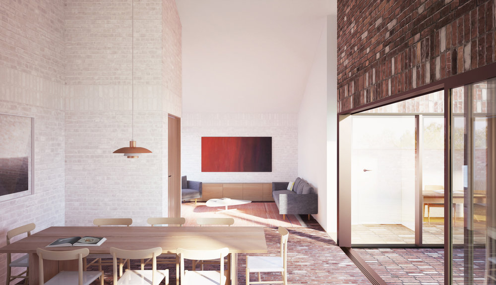 SYDNEY-RESIDENTIAL-ARCHITECT-TRIAS-STUDIO-SMITH-STREET-BRICK-R03.jpg