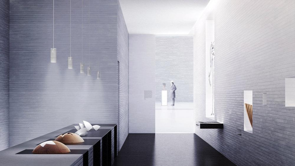SYDNEY-ARCHITECT-TRIAS-STUDIO-MUSEUM-JORN-UTZON-R03-G1.jpg