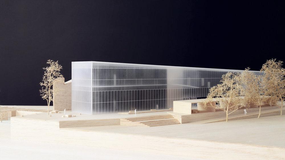 SYDNEY-ARCHITECT-TRIAS-STUDIO-MUSEUM-JORN-UTZON-M02.jpg