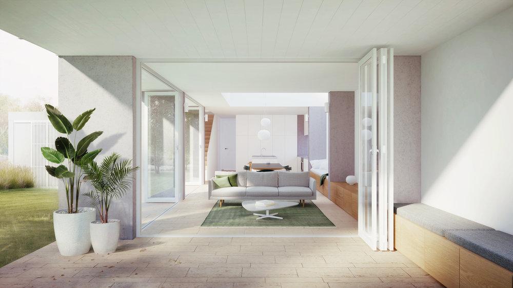 SYDNEY-RESIDENTIAL-ARCHITECT-TRIAS-STUDIO-IDEAL-HOUSE-R01