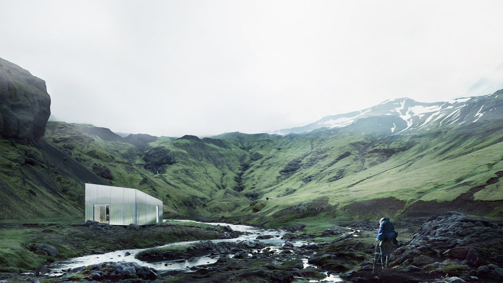 SYDNEY-RESIDENTIAL-ARCHITECT-TRIAS-STUDIO-CABIN-ICELAND-CABIN-R01.jpg