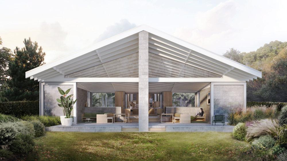 SYDNEY-RESIDENTIAL-ARCHITECT-TRIAS-STUDIO-RENDER-01.jpg