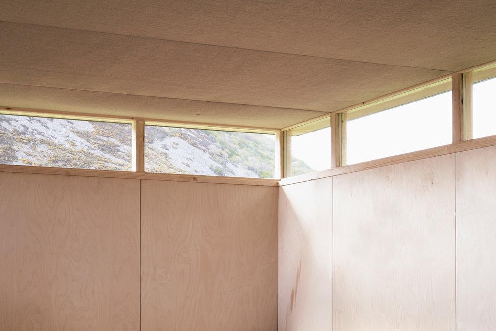 SYDNEY-RESIDENTIAL-ARCHITECT-TRIAS-STUDIO-SLATE CABIN WALES-P04.jpg