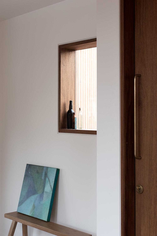 SYDNEY-RESIDENTIAL-ARCHITECT-TRIAS-STUDIO-THREE-PIECE-HOUSE-P20-BH.jpg