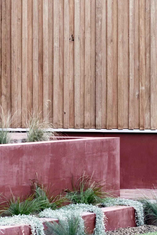 SYDNEY-RESIDENTIAL-ARCHITECT-TRIAS-STUDIO-THREE-PIECE-HOUSE-P08-BH.jpg