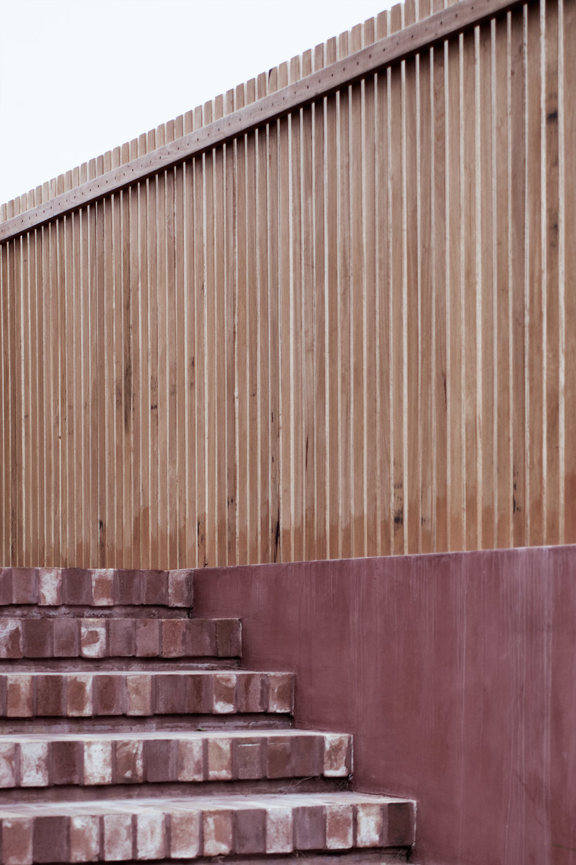SYDNEY-RESIDENTIAL-ARCHITECT-TRIAS-STUDIO-THREE-PIECE-HOUSE-P10-BH.jpg