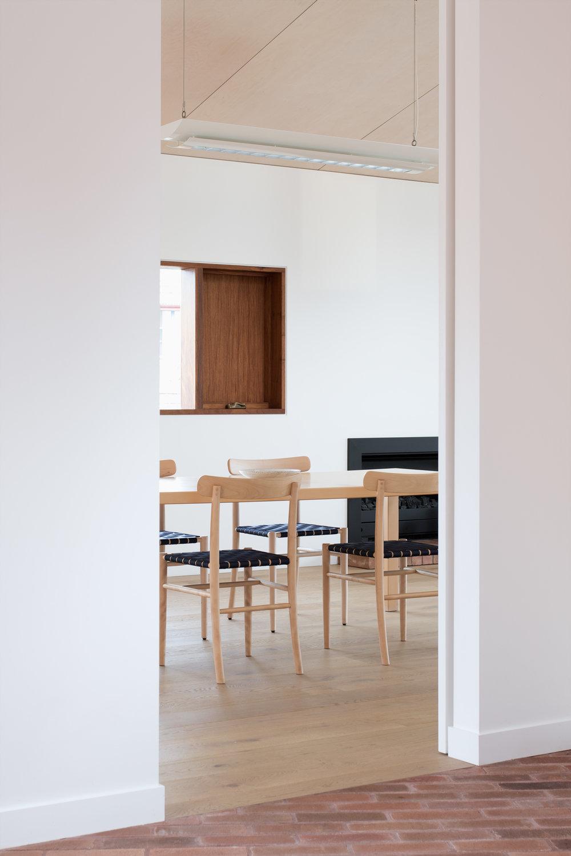 SYDNEY-RESIDENTIAL-ARCHITECT-TRIAS-STUDIO-THREE-PIECE-HOUSE-P15-BH.jpg