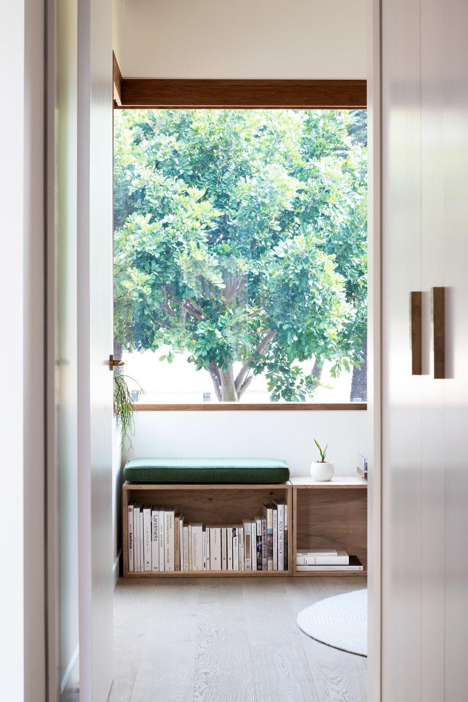 SYDNEY-RESIDENTIAL-ARCHITECT-TRIAS-STUDIO-THREE-PIECE-HOUSE-P22-BH.jpg