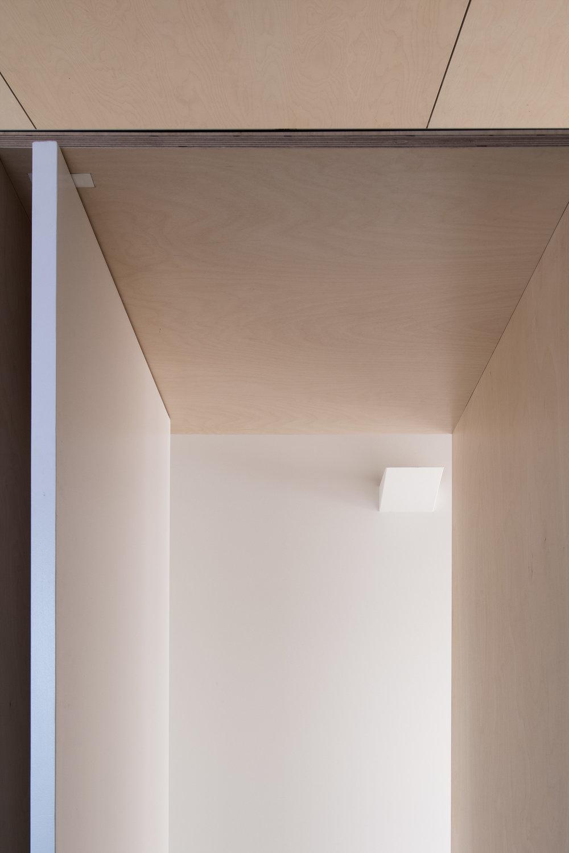 SYDNEY-RESIDENTIAL-ARCHITECT-TRIAS-STUDIO-THREE-PIECE-HOUSE-P19-BH.jpg