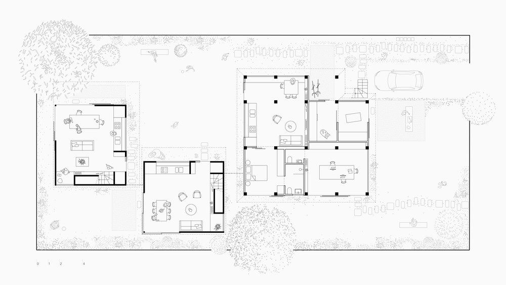 QUEENSLAND-RESIDENTIAL-ARCHITECT-TRIAS-STUDIO-QUEENSLAND-HOUSE-D02