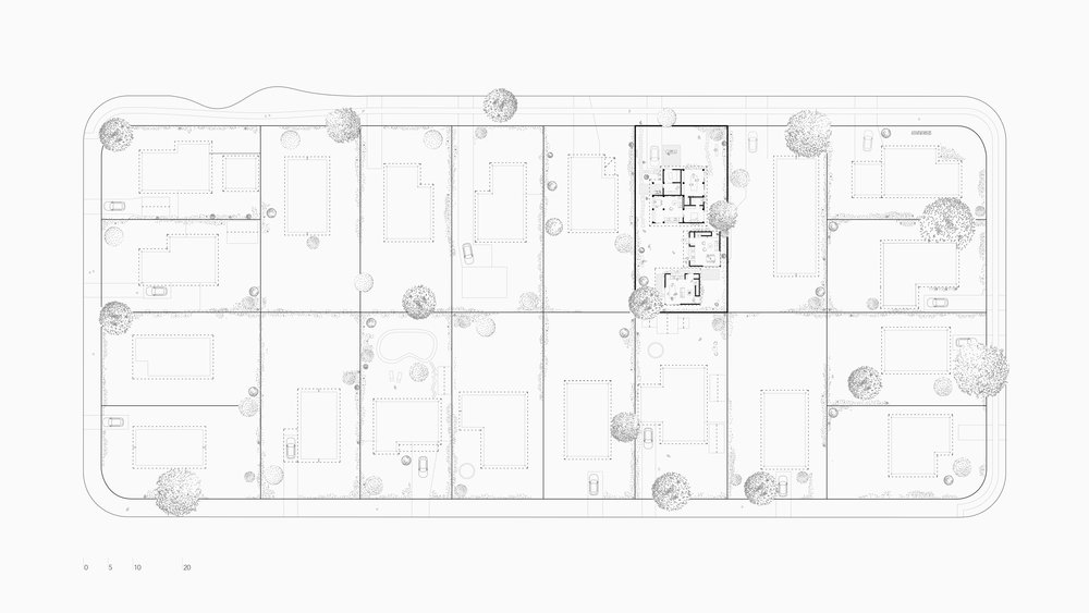 171212-Dappled-Dwellings-Site-Plan-Stage-01.jpg