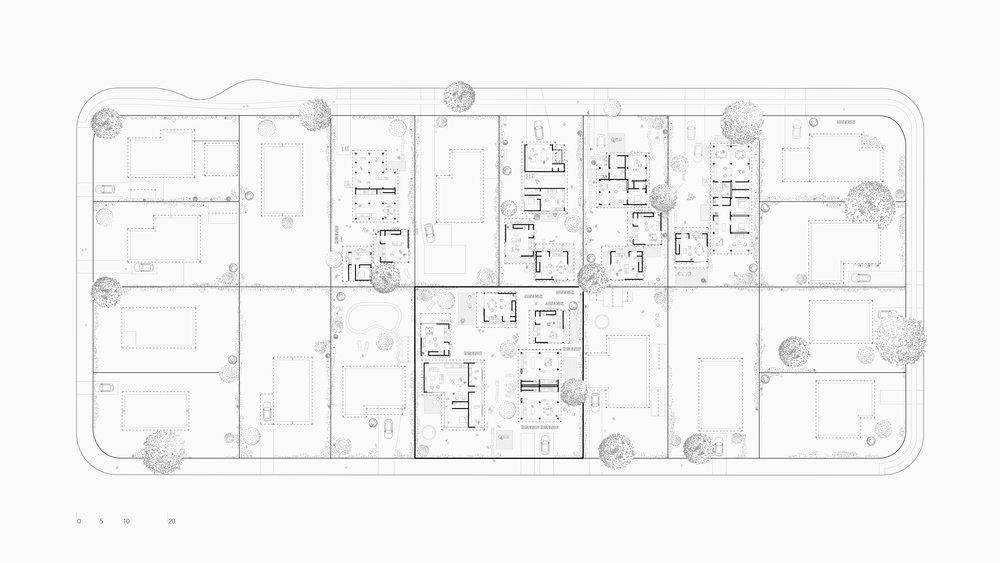 171212-Dappled-Dwellings-Site-Plan-Stage-04.jpg
