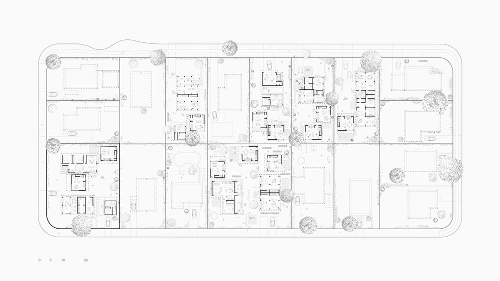 171212-Dappled-Dwellings-Site-Plan-Stage-05.jpg