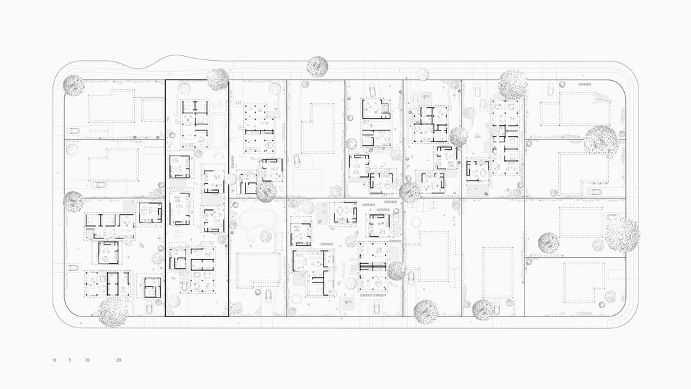 171212-Dappled-Dwellings-Site-Plan-Stage-06.jpg