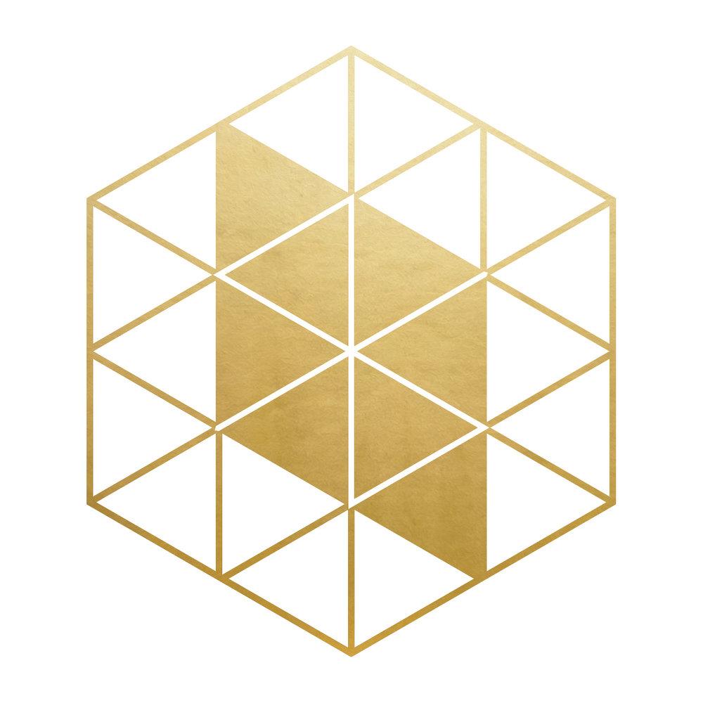 RAIA-Awards-Graphic-White.jpg