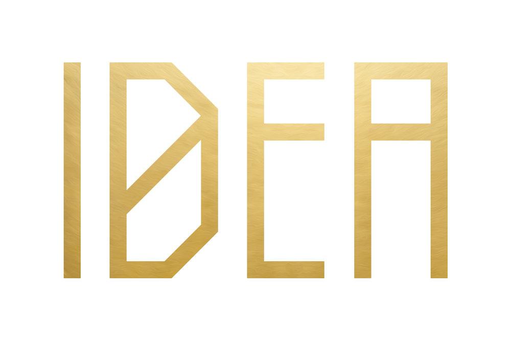 IDEA-Awards-Graphic-White-2X3.jpg